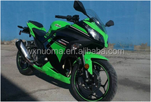Hot sale 250cc, 4 Stroke racing motorcycle