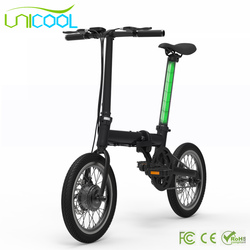 Factory Directly Rental Public Sharing Bike Bikes for Renting Rental System