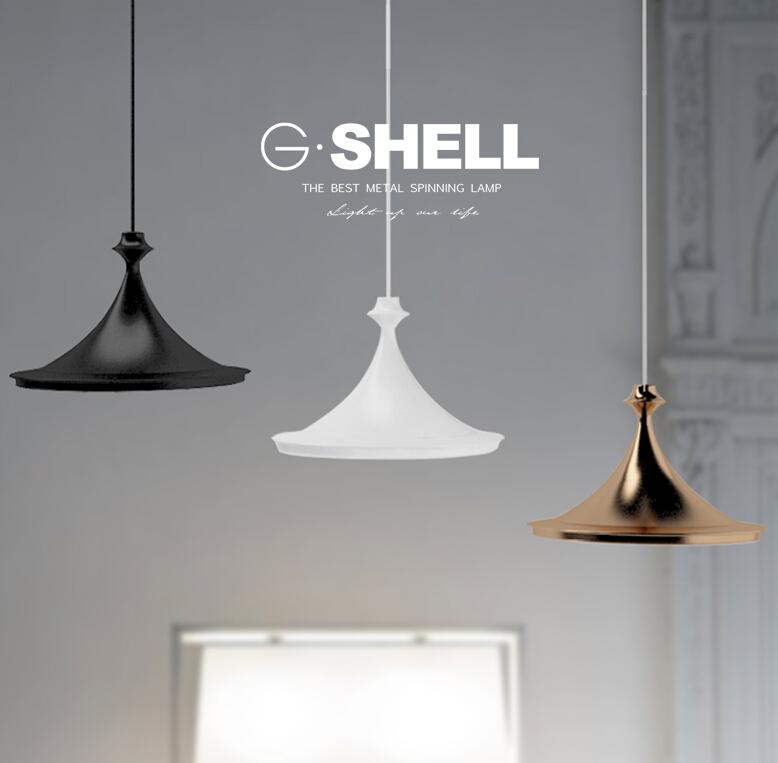 Single Bulb Pendant Light Chandelier Amp Modern Pendant