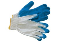 Brand MHR 13g micro foam nitrile coated work safety gloves/hand works