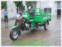 200cc KEWESEKI moto tricycle