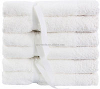 easy dry disposable shower salon towel