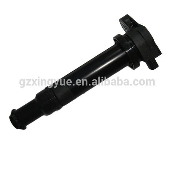 2730126640 c1543 ignition coil for hyundai accent verna. Black Bedroom Furniture Sets. Home Design Ideas