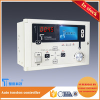 ST-9400 Taper Tension Controller Controlling Tension Device used on Packaging Machins or Printing Machines