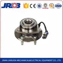 High performance hot sale front wheel bearing assembly for auto made in China