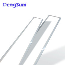 Non-standard Customizable LED panel lamp 1000, 2400mm various spring embedded light special size