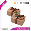 Cheap Malaysia Birthday Design Kraft Paper
