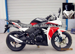 Made in china new 250cc racing motorcycle,BEST RACING MOTORCYCLE