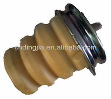 MOUNT-REAL SPRING LEAF 1351266080 FOR FIAT DUCATO