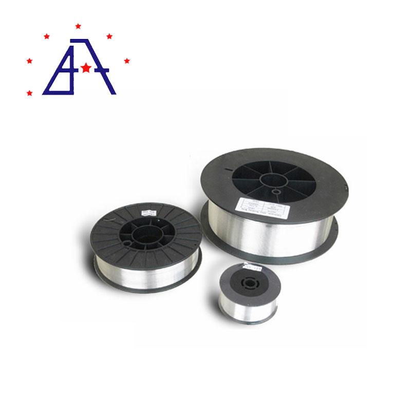 Tig Mig Aluminum Welding Wire Er5356 Er5183 Price Per Kg/aluminum ...