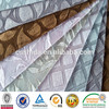 /product-detail/china-factory-wholesale-polyester-velboa-with-anti-slip-dots-on-back-side-sofa-upholstery-fabric-turkey-1740359818.html