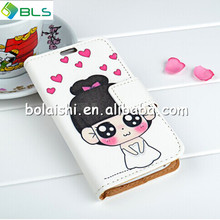 case for lenovo a706,back cover for lenovo a706