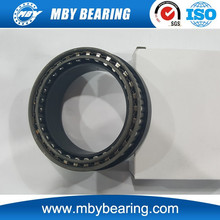 Overruning Bearing X-133614C One Way Clutch Bearing X-133402 Needle Roller Bearing