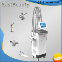 Eastbeauty hot sale vacuum cavitation weight loss slimming