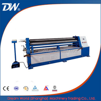 best electric rolling machine , steel rolling machine , steel metal rolling machine
