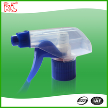 Wholesale China supplier PP plastic insecticide spray pump