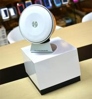 Light power bank bluetooth High Quality portable mini bluetooth speaker wireless speaker for mobile