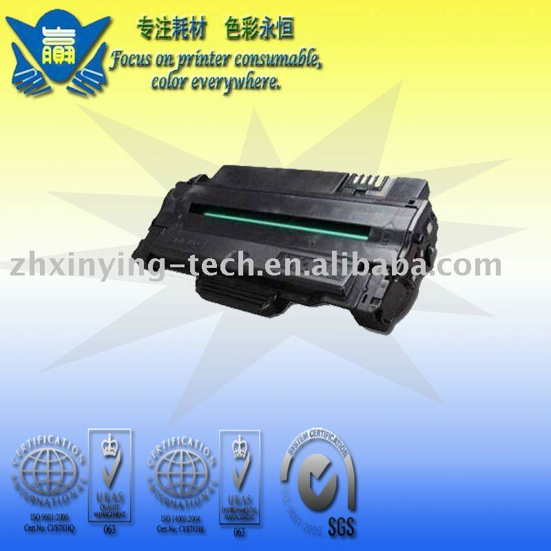 Compatible toner cartridge for Samsung 105
