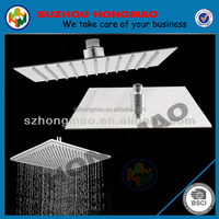 water jet pedicure shower head water heater shower head