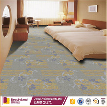 Good Quality China Tufted Carpet for Flooring Decoration