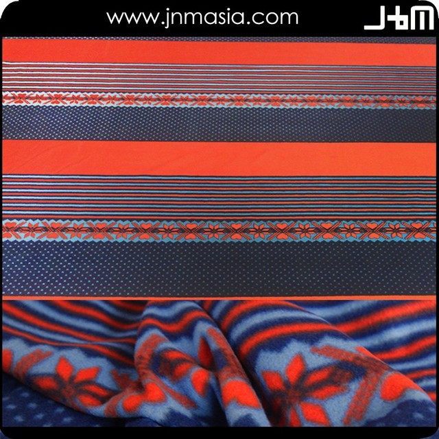 Durable using low price 100% polyester fabric bedding set fabric,jersey fabric printed,elastane fabric price