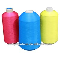 100% polyamide sewing thread