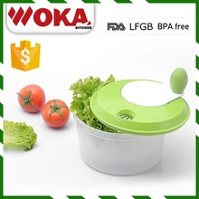 salad tools salad spinner vegetable fruit food spinner
