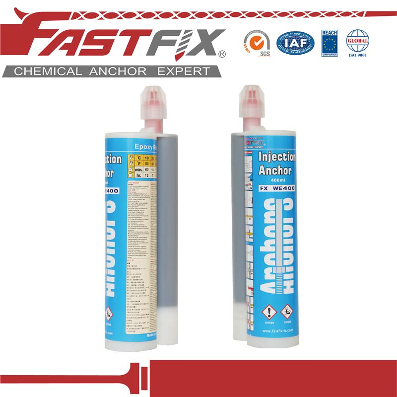 nylon and its components neuter heat resistant silicone sealant ideal for timing cover material pu