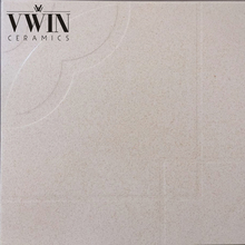 Granite TIles 300x300 30x30 30*30 Ceramic Porcelain Floor Tiles