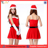 /product-detail/pgwc0534-chinese-sexy-girl-cosplay-costume-christmas-costume-party-costume-60321561394.html