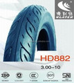 Motorcycle Tire 3.00-10