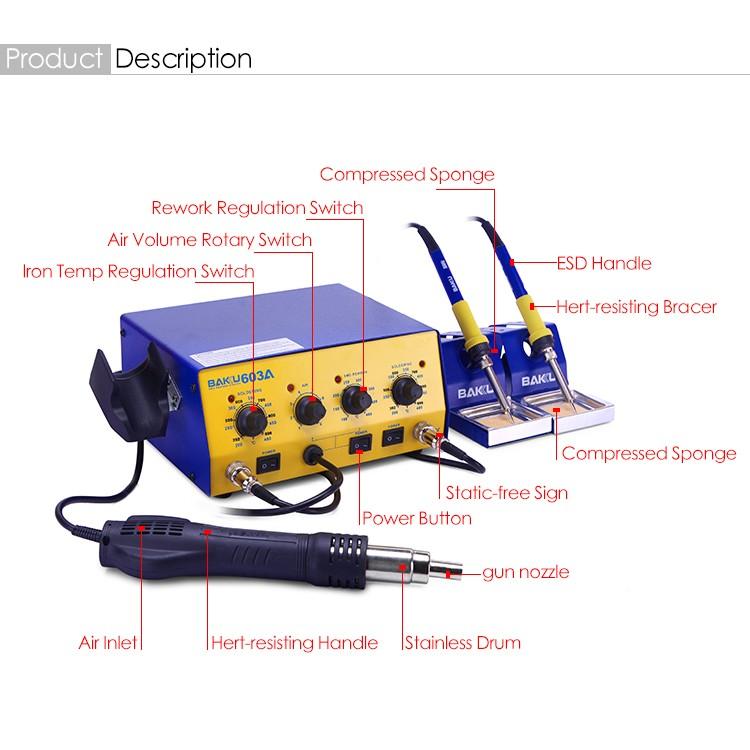 BK 603A soldering station soldering iron rework station-1 (1).jpg