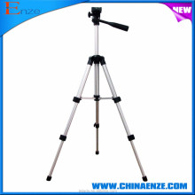 Portable Projector Tripod Stand Mini Tripod Stand For Camera