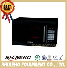 Professional Industrial Mini Microwave Container Oven Prices