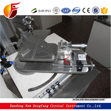 Customized professional industrial x-ray film viewer