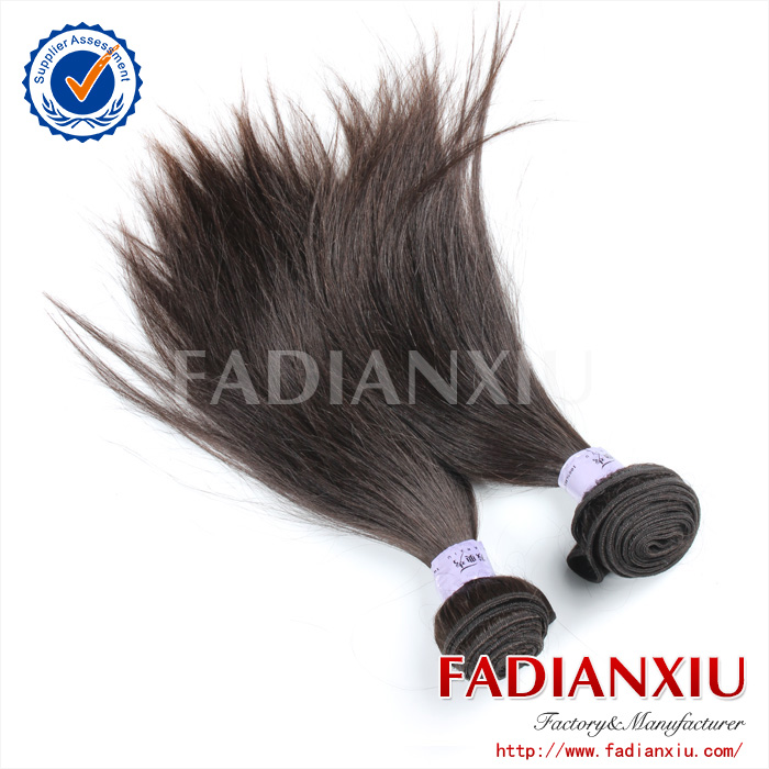 2014 100% unprocessed very full hot sale hair wigs for men