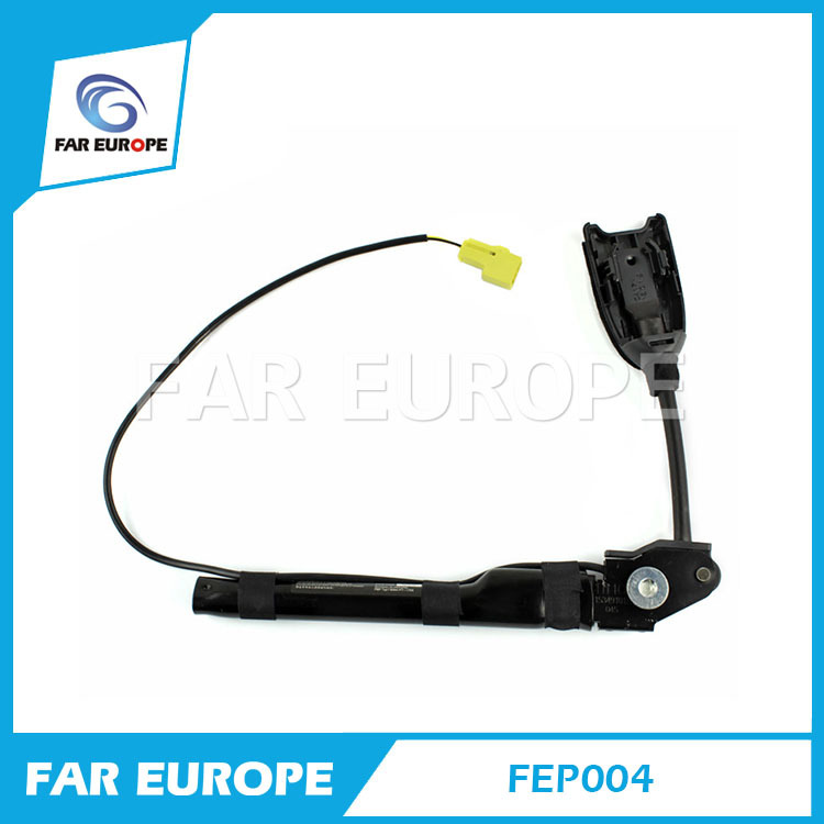 Top quality Roewe Car Pretensioner Seatbelt for MG6