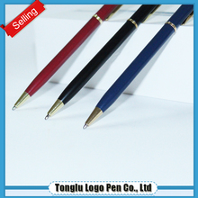 cheap promotional 5 watt laser pointer hotel pen