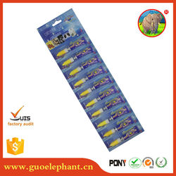 Good performance ex type super glue for diy and other purpose