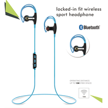 2013 best selling bluetooth headset