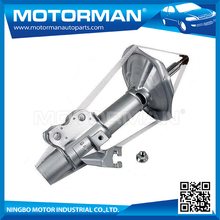 MOTORMAN front right shock absorber 54302-74F00 334184 for Nissan 200SX (S14) /SILVIA 93-99