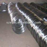galvanized iron wire alibaba china