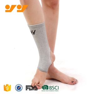 Economic new arrived recovery ankle support brace