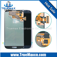 Display AAA Lcd Digitizer OEM for Samsung Galaxy S4 i9500 Mobile Phone