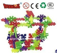 wholesale toys from china QL-032(C)-5