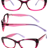 Korean Optical Frames FDA CE Hot
