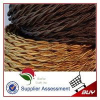 VDE,SAA,UL Certificated Best Quality multicore thermocouple cable