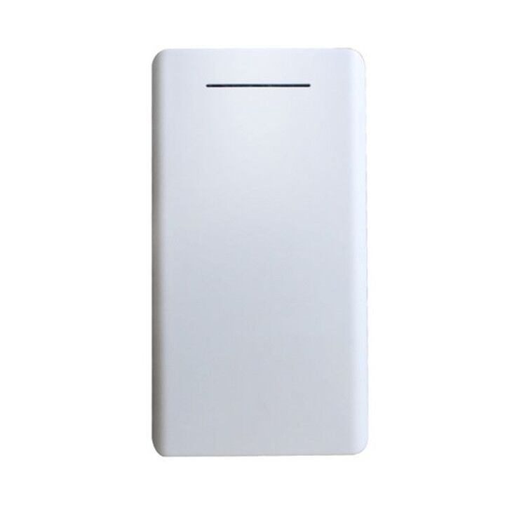 2017 new portable dual usb power bank 20000 mah for <strong>mobile</strong> phone