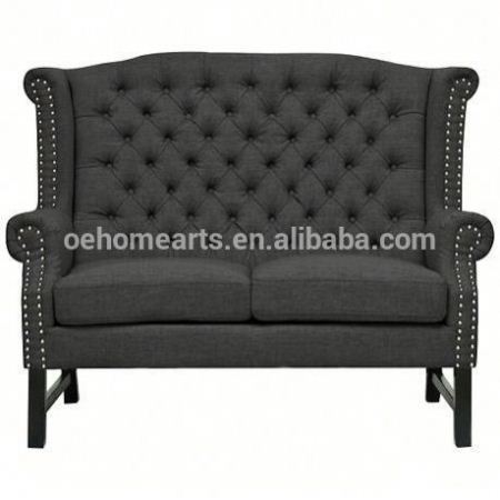SFM00040 Good performance china factory direct sale standard size zhejiang divany safa furniture co ltd