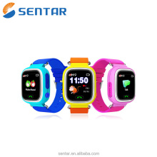 Most Popular Promotional Gift GPS Watch Kids Kids Smart Watch